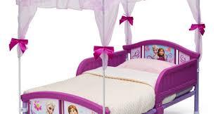 Toddler Bed Set Target Target Toddler Bedding Sets For Tags 98 Surprising Target