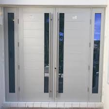 impact resistant sliding glass doors siw impact windows u0026 doors manufacturing home facebook