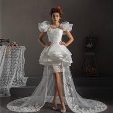 Wedding Dress Uk Discount Short Wedding Dresses Uk 2017 Short Vintage Wedding