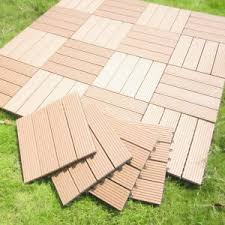 accessories instant outdoor flooring with abaco interlocking deck