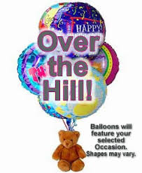 same day balloon delivery the hill balloons teddy same day balloon bouquet delivery
