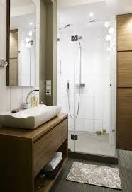 Salle De Bain Bathroom Accessories by 28 Idées D U0027aménagement Salle De Bain Petite Surface Boudoir