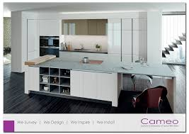 cameo kitchen design u2013 good company in your kitchen