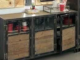 alinea cuisine plan de travail alinea meuble tv best fabulous cir cuisine cuisine plan travail