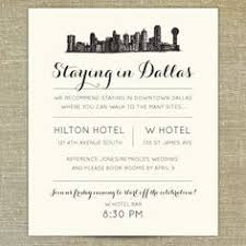wedding invitations dallas custom wedding invitations purple wedding theme happiness