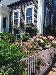 66 best mom u0027s nantucket dream home style images on pinterest