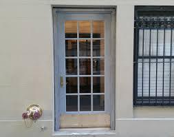French Door Company - doridoors french door company dori doors provides french doors