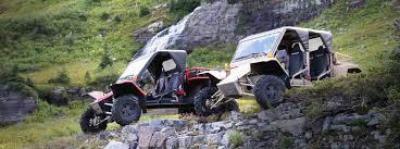 jeep buggy for sale tomcar home tomcar usa