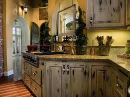 ideas for redoing kitchen cabinets ideas for redoing kitchen cabinets color schemes for painting