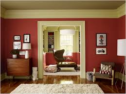 bedroom cool black red and gold bedroom ideas decor idea