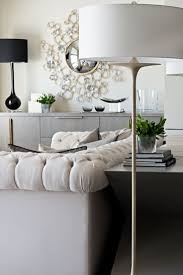 84 best to die for drawing rooms images on pinterest living