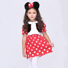 Halloween Princess Costumes Toddlers Popular Halloween Princess Costumes Girls Buy Cheap Halloween