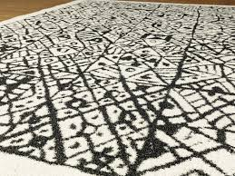 Cheap Area Rugs Nyc by Decor Elegant Franch Target Area Rugs 8x10 Size For Covering Your