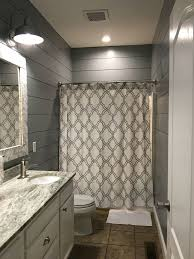 lowes bathroom remodeling ideas bathroom remodel shiplap cut at lowes outdoor lights from
