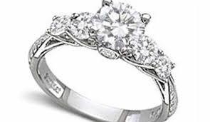 kay jewelers diamond rings engagement rings kay jewelry wedding rings amazing engagement