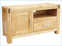 appealing small storage cabinet with amish reclaimed wood small