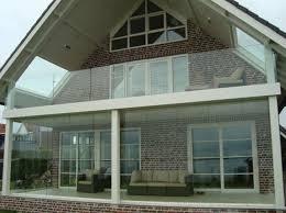 glas balkon glazen balkon op maat nodig buys glas
