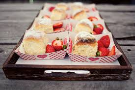 Backyard Bbq Wedding Ideas How To Barbecue For Your Wedding