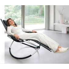 Anti Gravity Rocking Chair by Zero G Rocking Chair Kashiori Com Wooden Sofa Chair Bookshelves