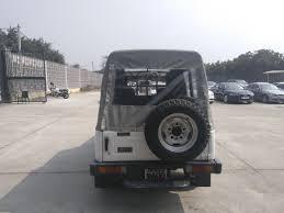 gypsy jeep kunjmotors