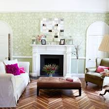 Decorating A Modern Home by Period Living Room With A Modern Twist Living Rooms Modern And Room