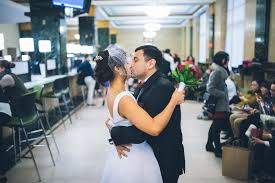 ny city wedding a new york wedding nyc city elopement photographer