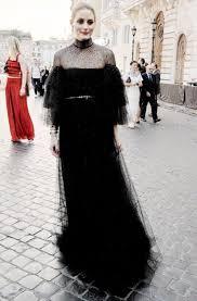 black dresses for evening events 2018 fashiontasty com