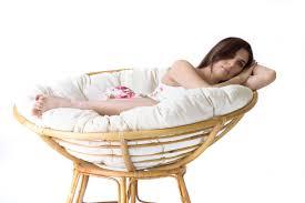 chaise rotin conforama chaise en rotin conforama 7 fauteuil rotin pas cher uteyo