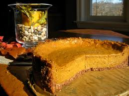 gluten free desserts thanksgiving a gluten free thanksgiving vegan pumpkin pie simply quinoa