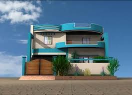 Exterior Home Design App Web Image Gallery Exterior Home Design
