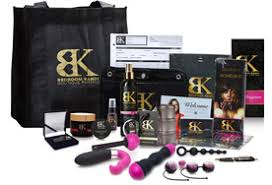 Bedroom Kandi Consultant Reviews What Is A Bedroom Kandi Boutique Consultant