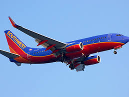 Kentucky travel flights images Southwest airlines comes to cincinnati northern kentucky jpg