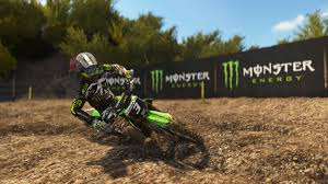 motocross madness game vital mx poll what is the best motocross video game of all time