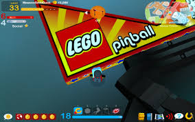 lexus wiki is image pinball logo png lego universe wiki fandom powered by