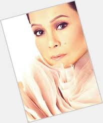 Nora Aunor Memes - nora aunor s birthday celebration happybday to page 3
