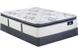 pillow top mattresses on sale shop pillowtop mattress deals
