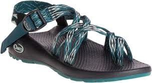 Most Comfortable Leather Sandals Women U0027s Sandals At Rei
