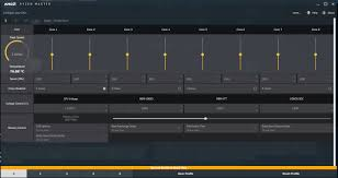 Cpu Info by Ryzen P States Info U0026 Asrock Mainboard Updates Cpu Level1techs