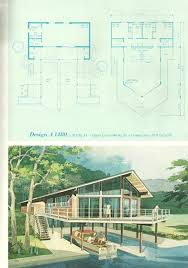 vacation cabin plans 201 best vacation homes decor images on