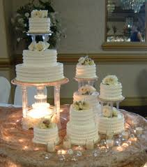 individual wedding cakes cake ohio cakes ohio cupcakes ohio wedding cake ohio wedding