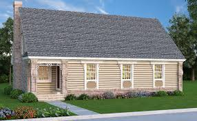 home plan to build in stages 55166br architectural designs