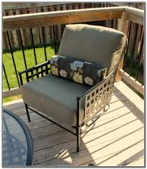 Samsonite Lawn Furniture by Replacement Slings For Patio Chairs Home Outdoor Decoration