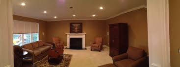 Home Office Paint Ideas Home Office Office Decorating Ideas Office Space Interior Design
