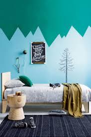 17 best ideas about kids bedroom paint on pinterest teen bedroom 17 best ideas about kids bedroom paint on pinterest teen bedroom cheap bedroom painting ideas