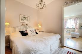 Amazing Of Apartment Bedroom Design Ideas With Apartment Bedroom - Apartment bedroom designs