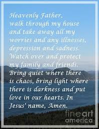 christian prayer strong prayers that work images bible verse quotes