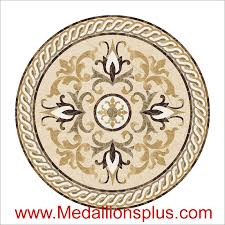 83 best marble waterjet medallions images on