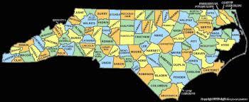 North Carolina Maps Map Of Greensboro North Carolina Map Holiday Travel