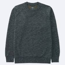 most stylish men u0027s sweatshirts fall 2017 men u0027s journal