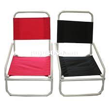 Folding Low Beach Chair Low Folding Beach Chair Low Folding Beach Chair Manufacturers In